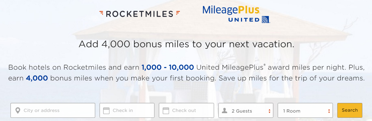Rocketmiles United Airlines 4,000 Bonus Mileageplus Miles. American Concrete Company George Dental Group. Bariatric Surgery Costs When To Use Mouthwash. Sportsbook Software Providers. Application Management Tools. Cisco Unified Communications Manager Training. Accredited Metaphysical Schools. How To Say Thank You In Italian. How To Set Up A Generator Computer For School