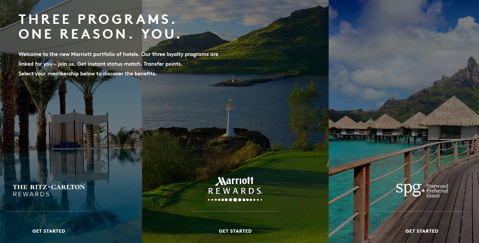Browse Marriott International's portfolio of hotels & discover what makes each brand unique. Take the stress out of travel & book your hotel reservation direct.
