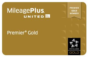 United Mileage Plus >> Profile United Mileageplus Loyaltylobby
