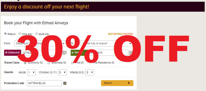 etihad-airways-30-percent-off-flights-for-travel-october-5-november-30-2016-book-by-november-10