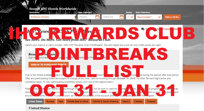 full-list-ihg-rewards-club-pointbreaks-october-31-january-31-2017