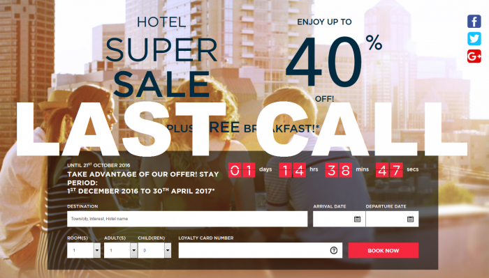 last-call-le-club-accorhotels-worldwide-up-to-40-off-super-sale-for-stays-december-1-april-30-2017-book-by-october-21