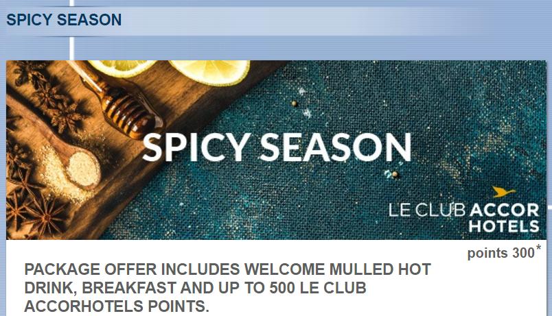 Le Club Accorhotels Up To 500 Bonus Points Per Stay Georgia Kazakhstan Russia Ukraine October 17 December 31 2016 Loyaltylobby