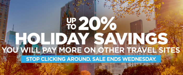 hilton-hhonors-americas-20-off-sale-for-stays-november-18-29-december-18-january-2-2017-book-november-7-9