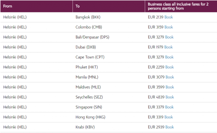 qatar-airways-premium-class-worldwide-companion-fare-sale-for-travel-november-15-june-15-2017-book-by-november-7-double-qmiles-fimland