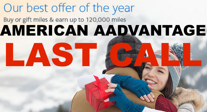 how to buy miles on aa