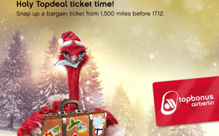 airberlin-topbonus-topdeal-discounted-award-tickets-for-january-4-june-30-2017-book-by-december-11