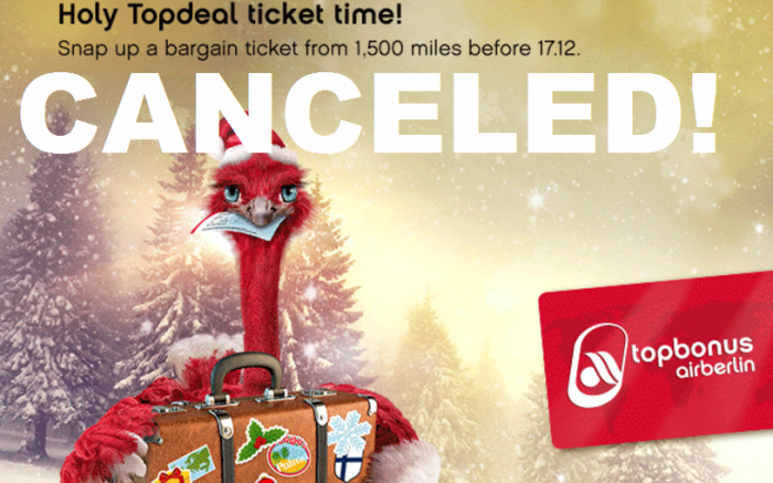 canceled-airberlin-topbonus-topdeal-discounted-award-tickets-for-january-4-june-30-2017-book-by-december-11