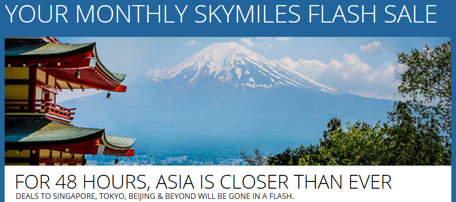 When Are The Best Days To Travel Delta With Skymiles