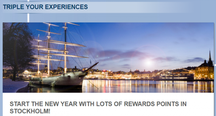 le-club-accorhotels-stockholm-triple-points-january-1-march-31-2017
