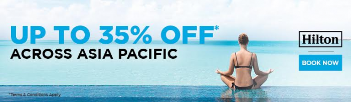 preview-hilton-hhonors-asia-pacific-up-to-35-off-sale-december-23-december-31-2017-book-december-20-january-20