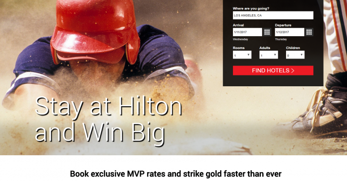 reader-question-hilton-mvp-rate-too-good-to-be-true