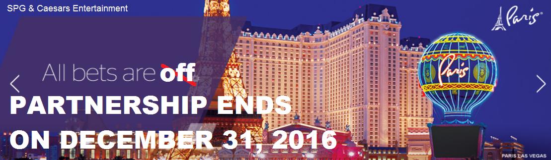 Caesars casino partnerships gambling addiction prevention