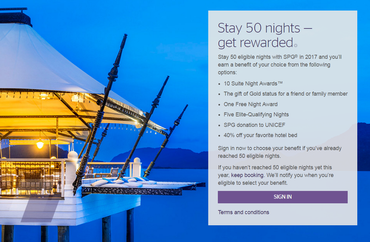 · Marriott will merge its Starwood and Ritz-Carlton loyalty programs this August. Expert and consumers give the new program mixed reviews.