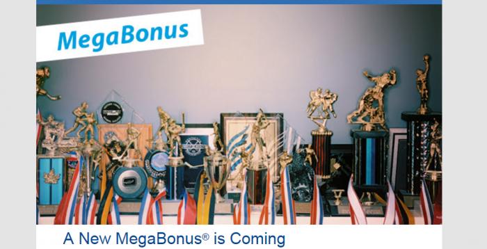 PREVIEW Marriott Rewards Summer 2017 MegaBonus May 27 – September 4, 2017