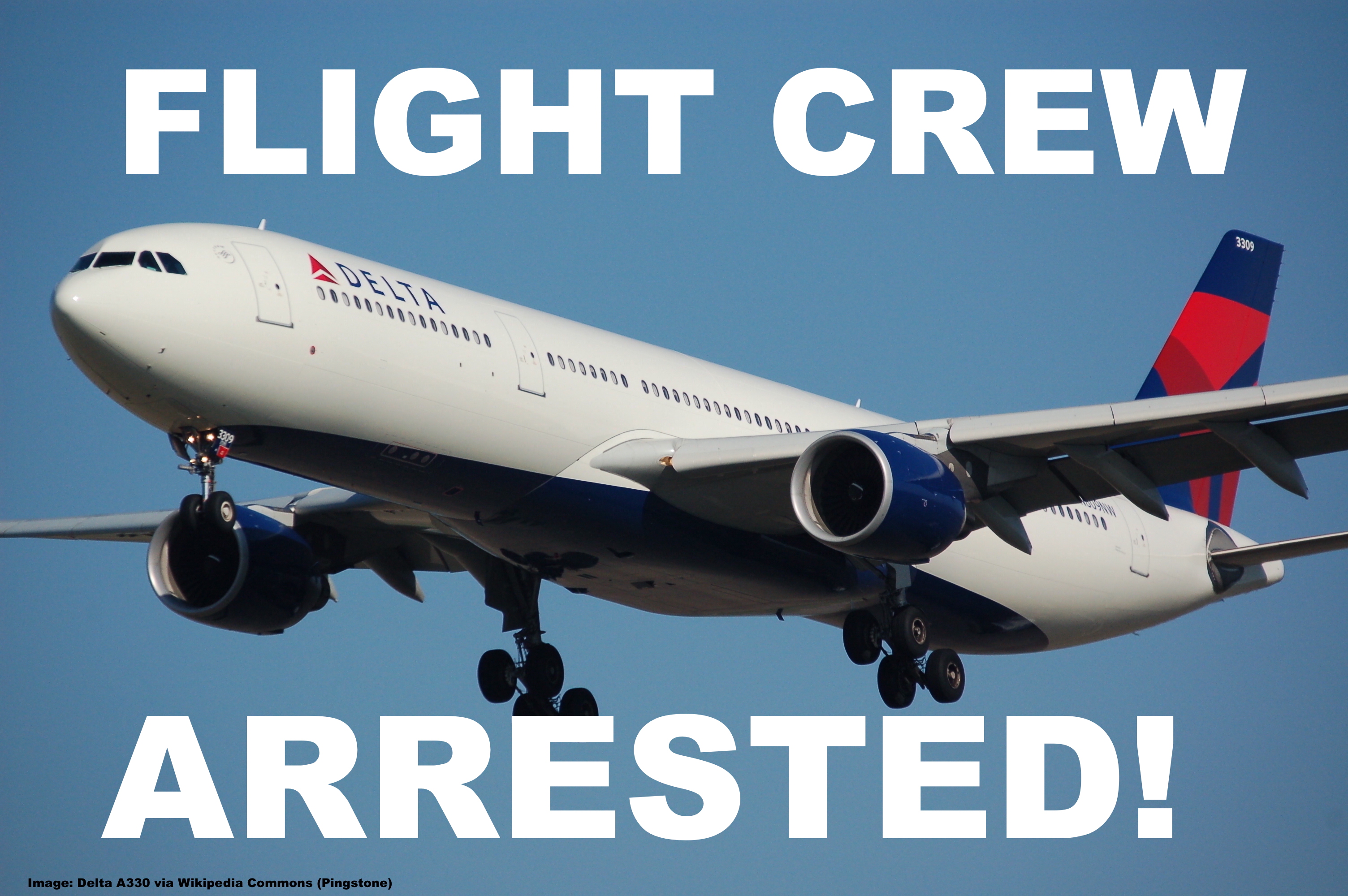 Thefts in Aeroflot 94