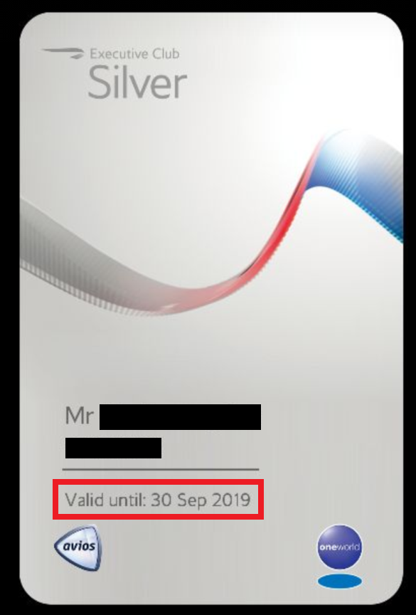 british airways swipe card Review the swipe card story, drawing on each of the following change  perspectives  assume that you have been retained as a change consultant by  ba.