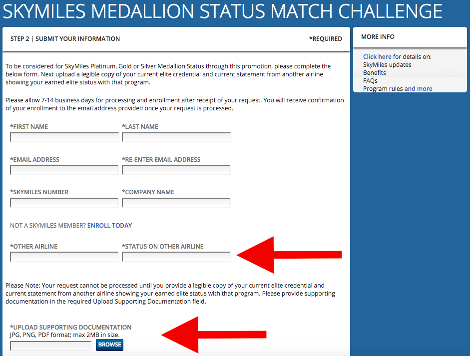 Medallion guarantee banks