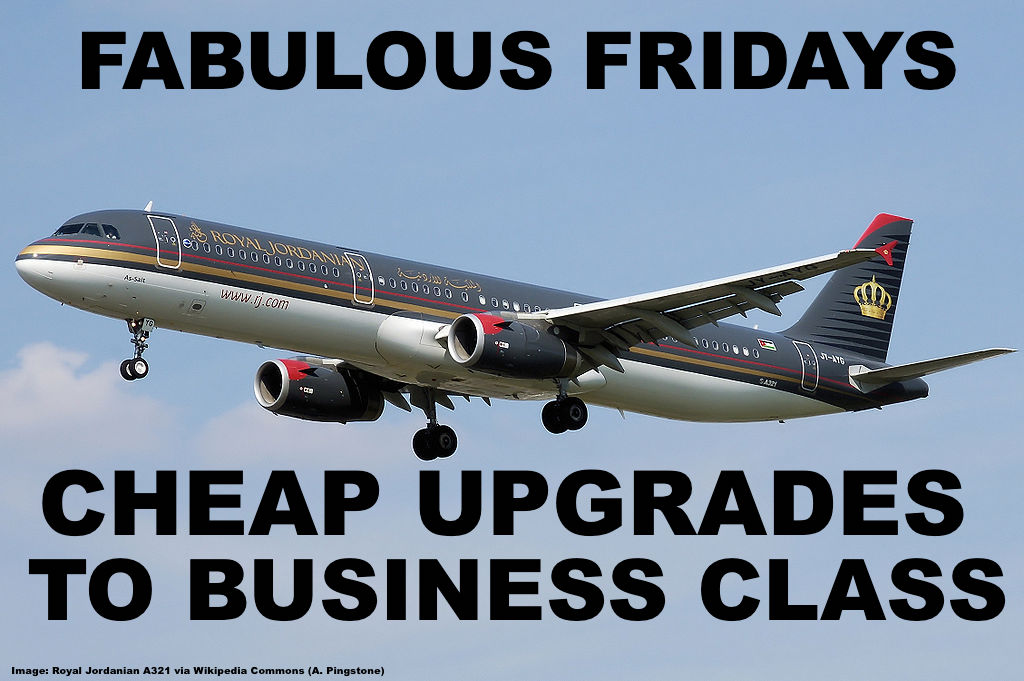 cheap flights royal jordanian