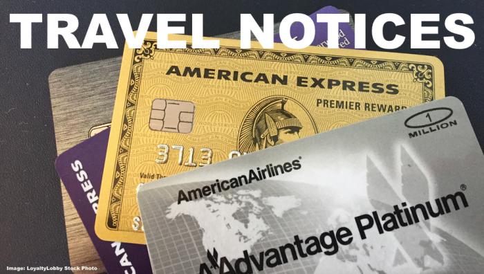 Ozforex travel card contact