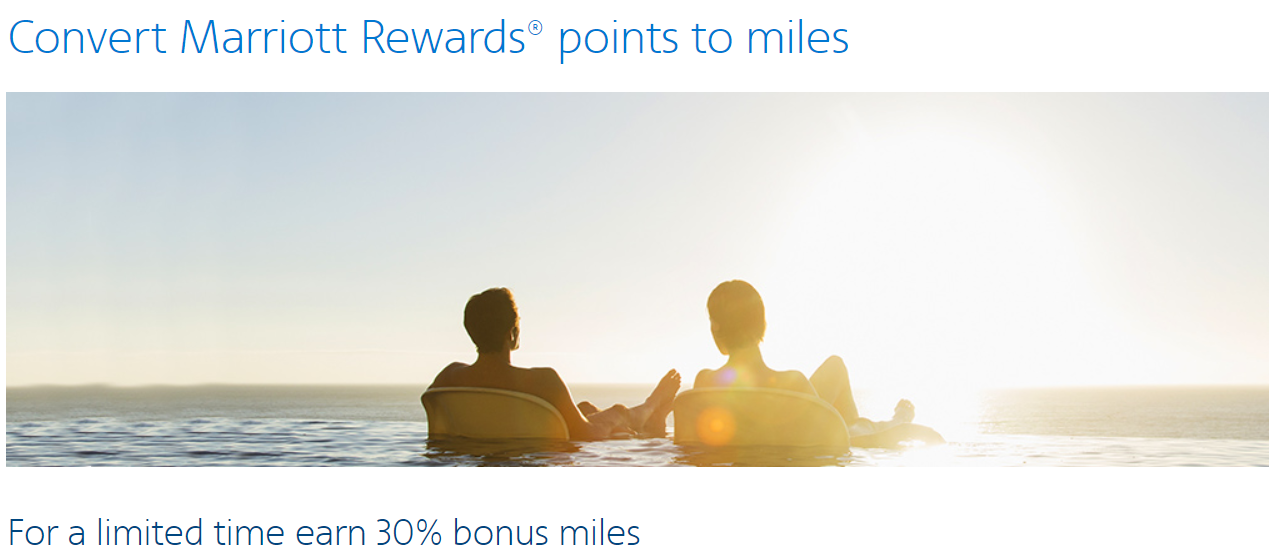 American airlines package deals