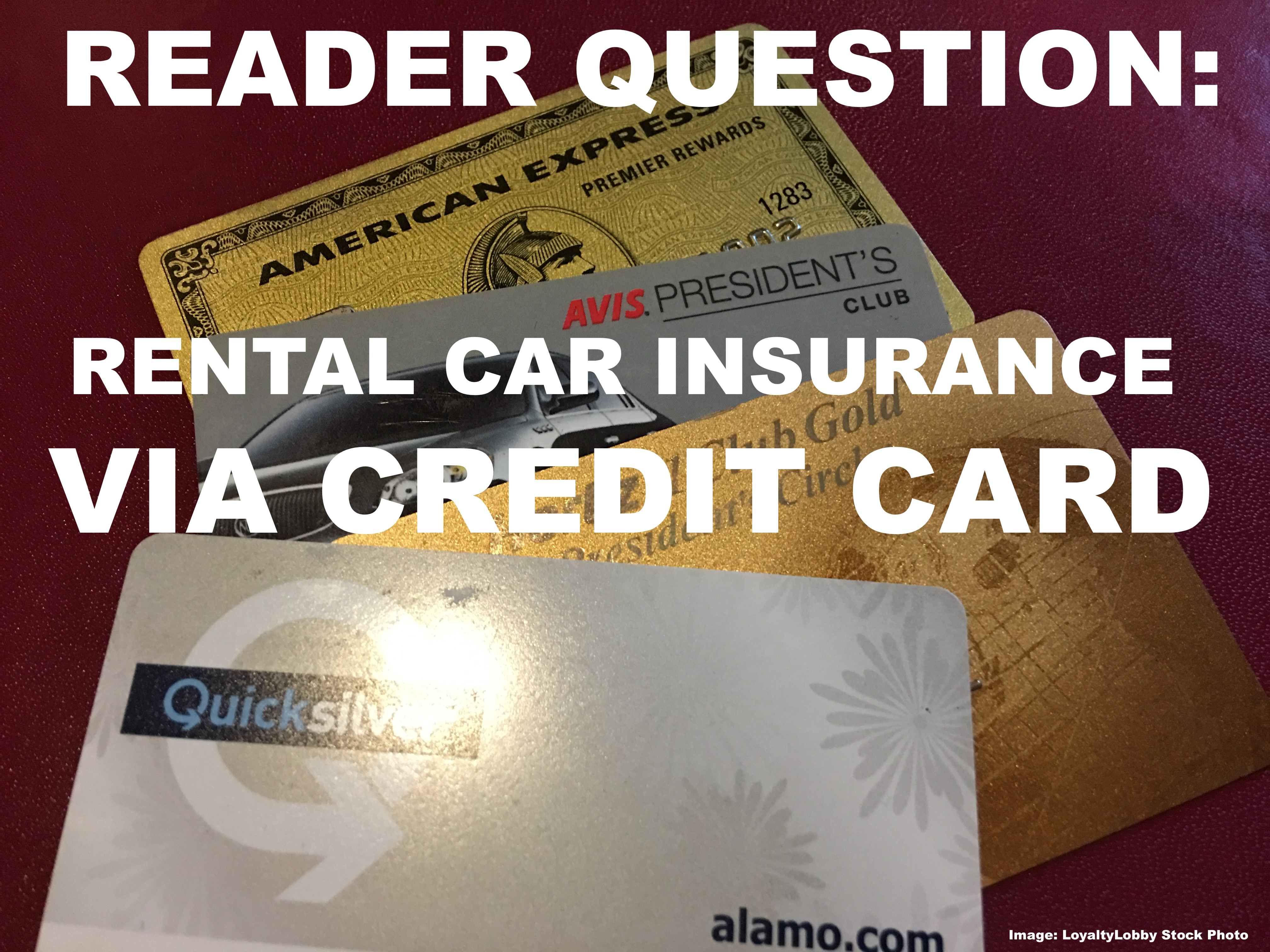 Benefits Of Buying A Car With Amex