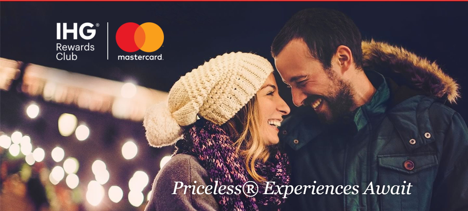 ihg gift card ihg rewards club up to 100 gift card after two stays 4631