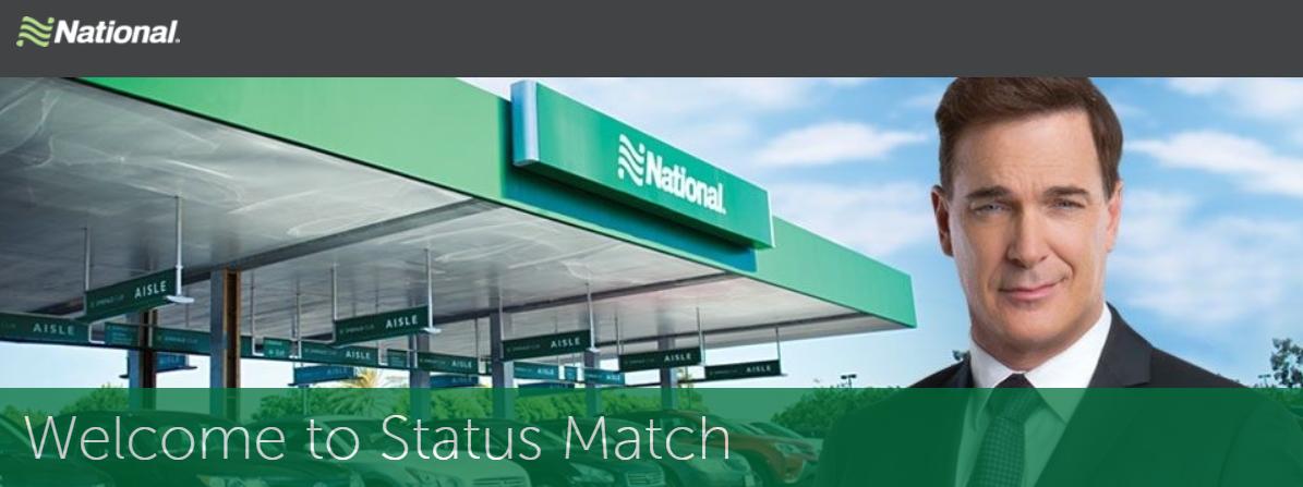 National Car Rental Emerald Club Contact Number