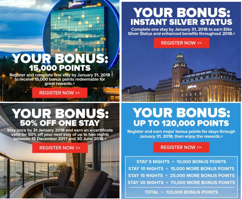 vera and john casino coupon code 2019