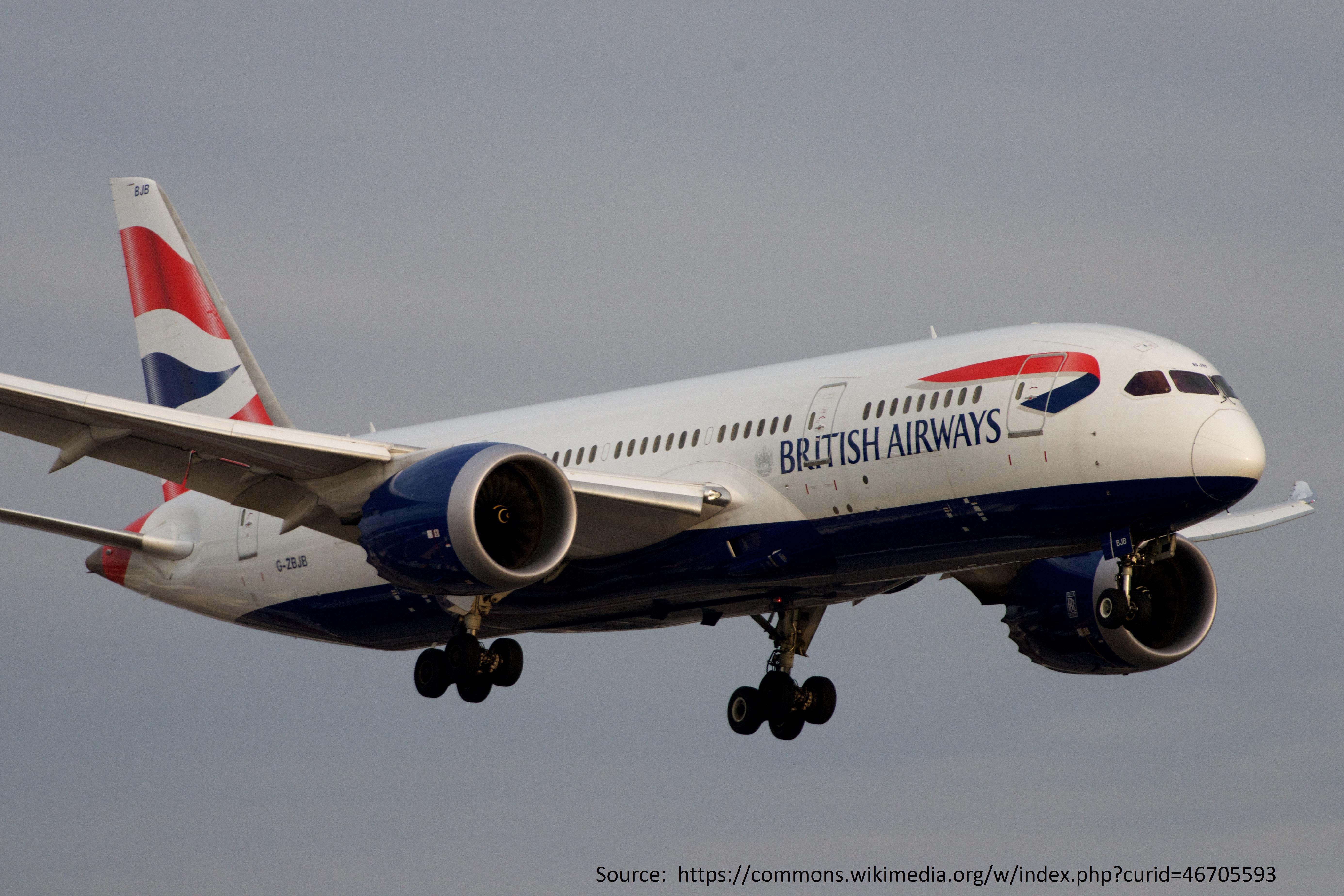 flight review british airways b787 9 world traveller plus premium economy ba 73 lhr auh. Black Bedroom Furniture Sets. Home Design Ideas