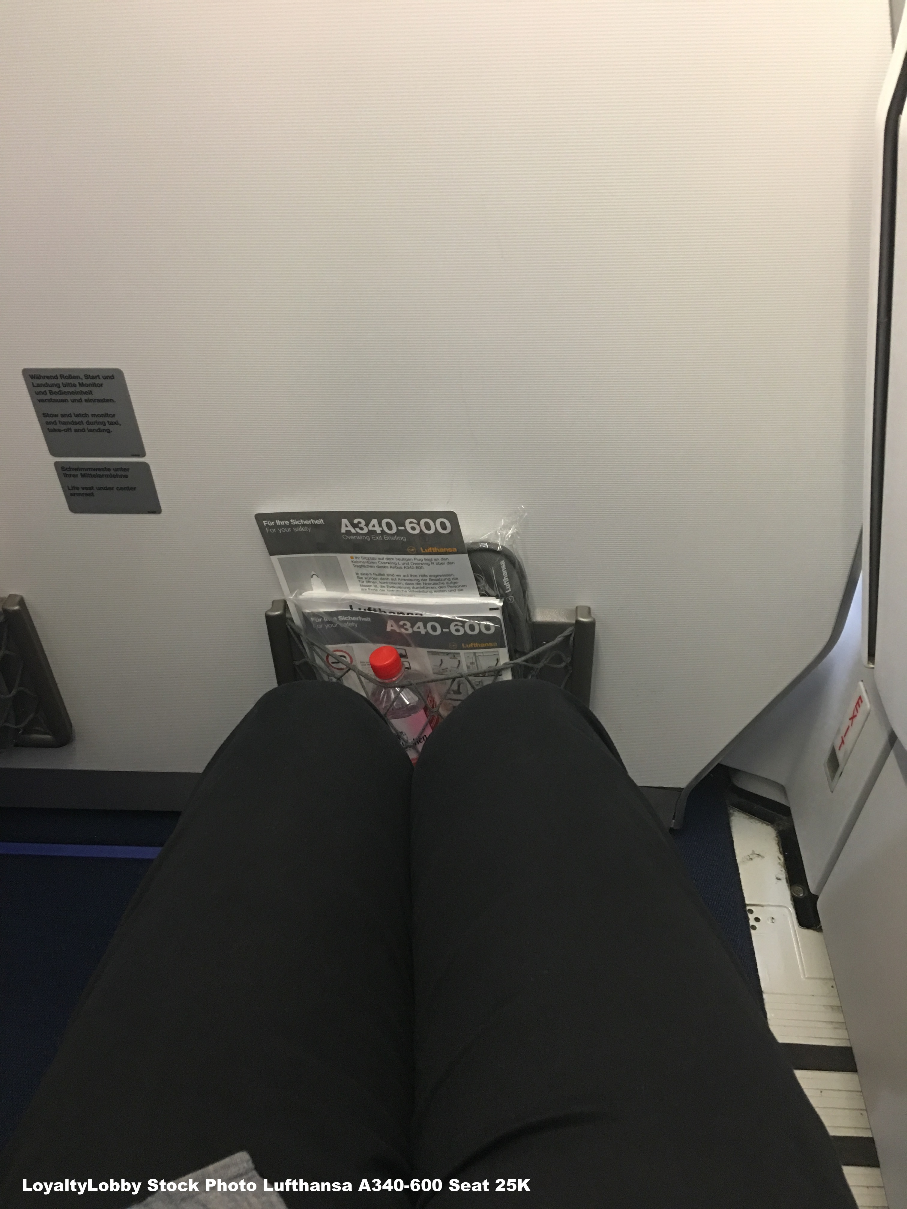 Pleasant Whine Wednesday Window Seats Without A Window Lufthansa Gmtry Best Dining Table And Chair Ideas Images Gmtryco