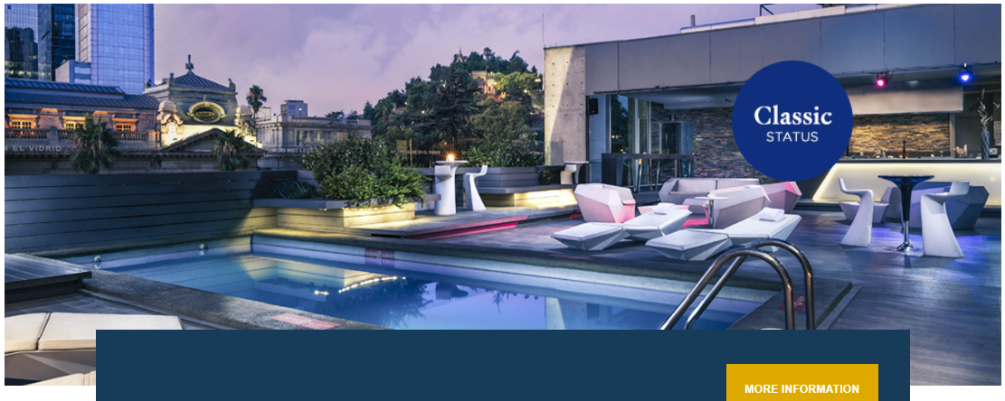 Le club accorhotels adagio mercure novotel 500 bonus for Adagio accor hotel