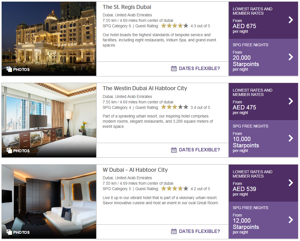 AccorHotels uses cookies on its website. By continuing to browse this site, you accept the use of cookies for the purpose of analyzing and measuring the traffic, frequency and browsing, defining services and offers customized to your personal interests and as well as sharing with or redirecting to third party sites, in particular social networks.