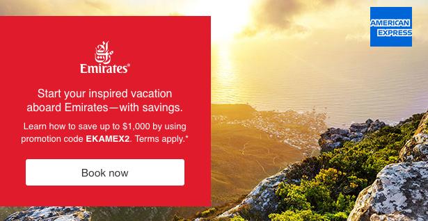 Emirates flight discount / Local phone voucher code