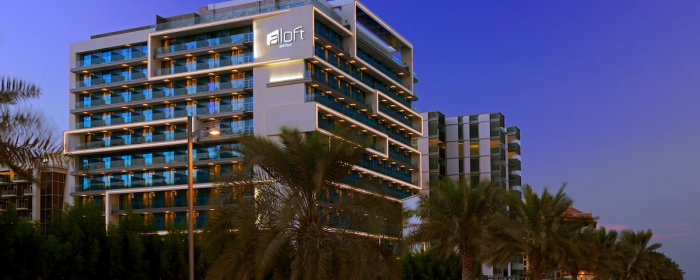 Reader Email The Marriott SPG Gets Worse – Status Dropped From Reservations