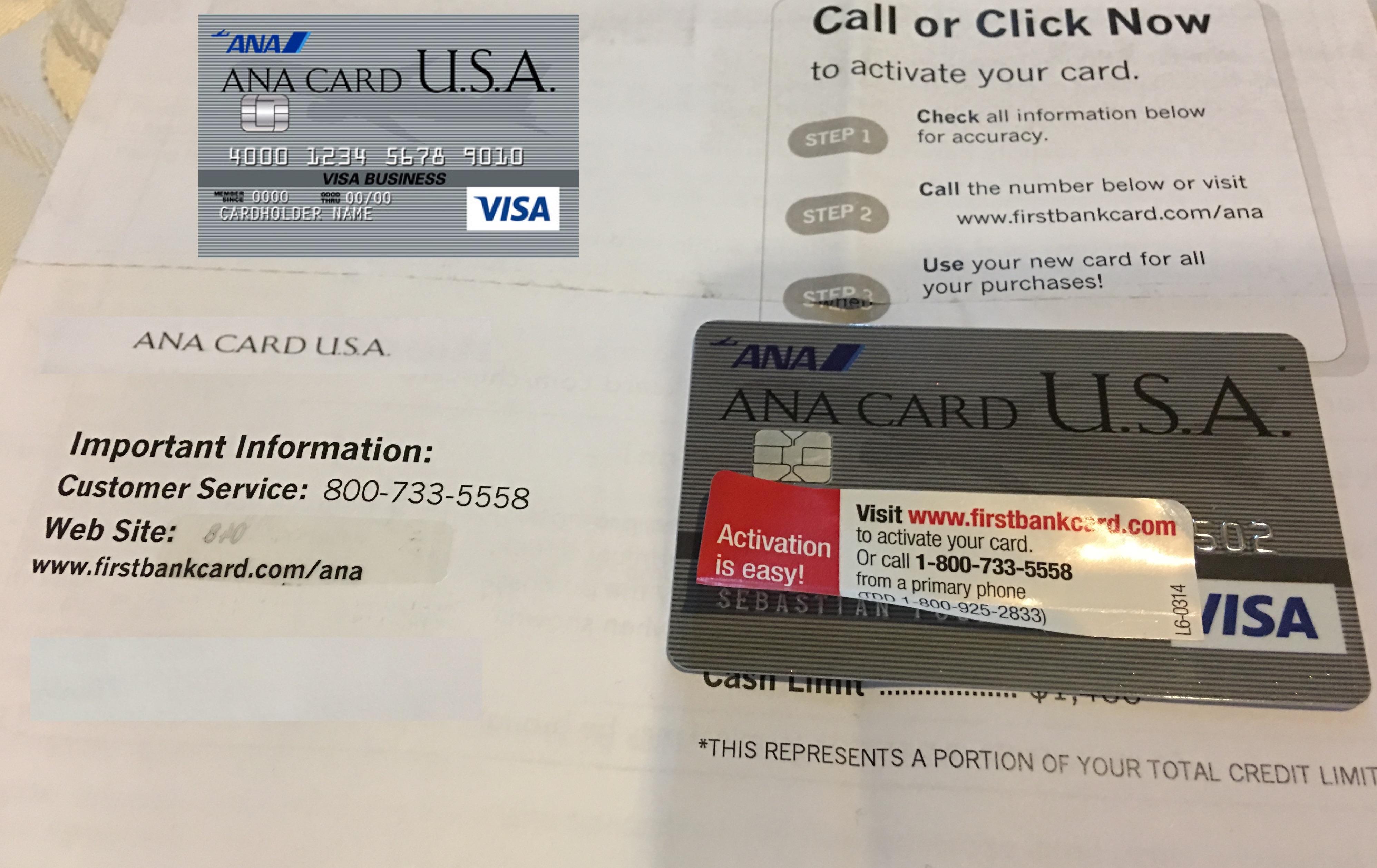 Best Hotel Credit Card Bonus Offer