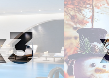 Le Club AccorHotels France Up To Quadruple Points October 8 – December 31, 2018