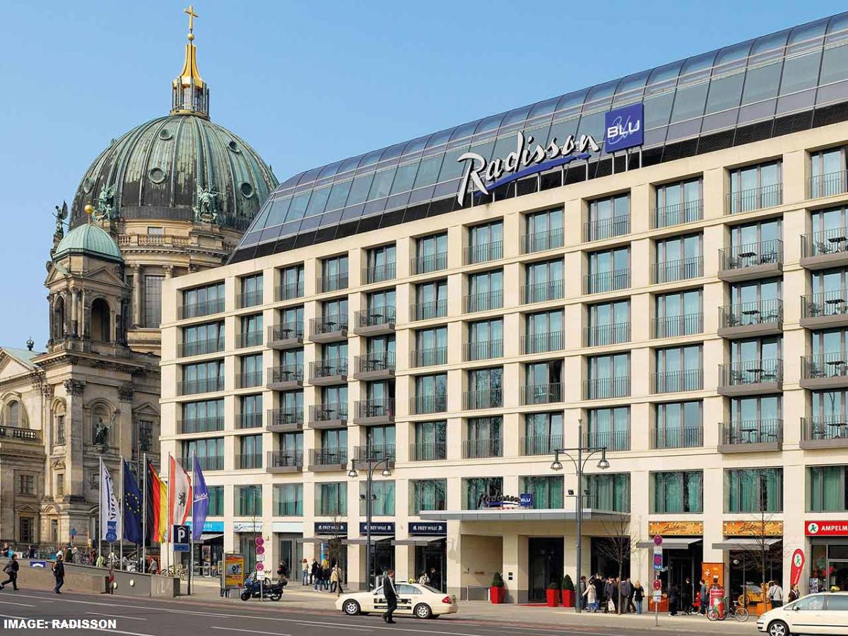 Radisson Hotel Coronavirus (COVID-19) Cancellation Policy ...
