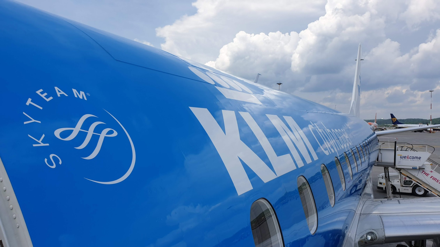 Air France Klm Flying Blue March Promo Awards For Travel Trough September 30 2021 Book By April 29 Loyaltylobby