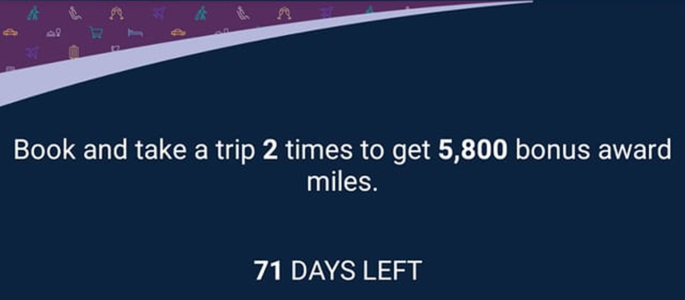 United Airlines Mileage Plus >> United Airlines MileagePlus August Mile Play Fly By ...