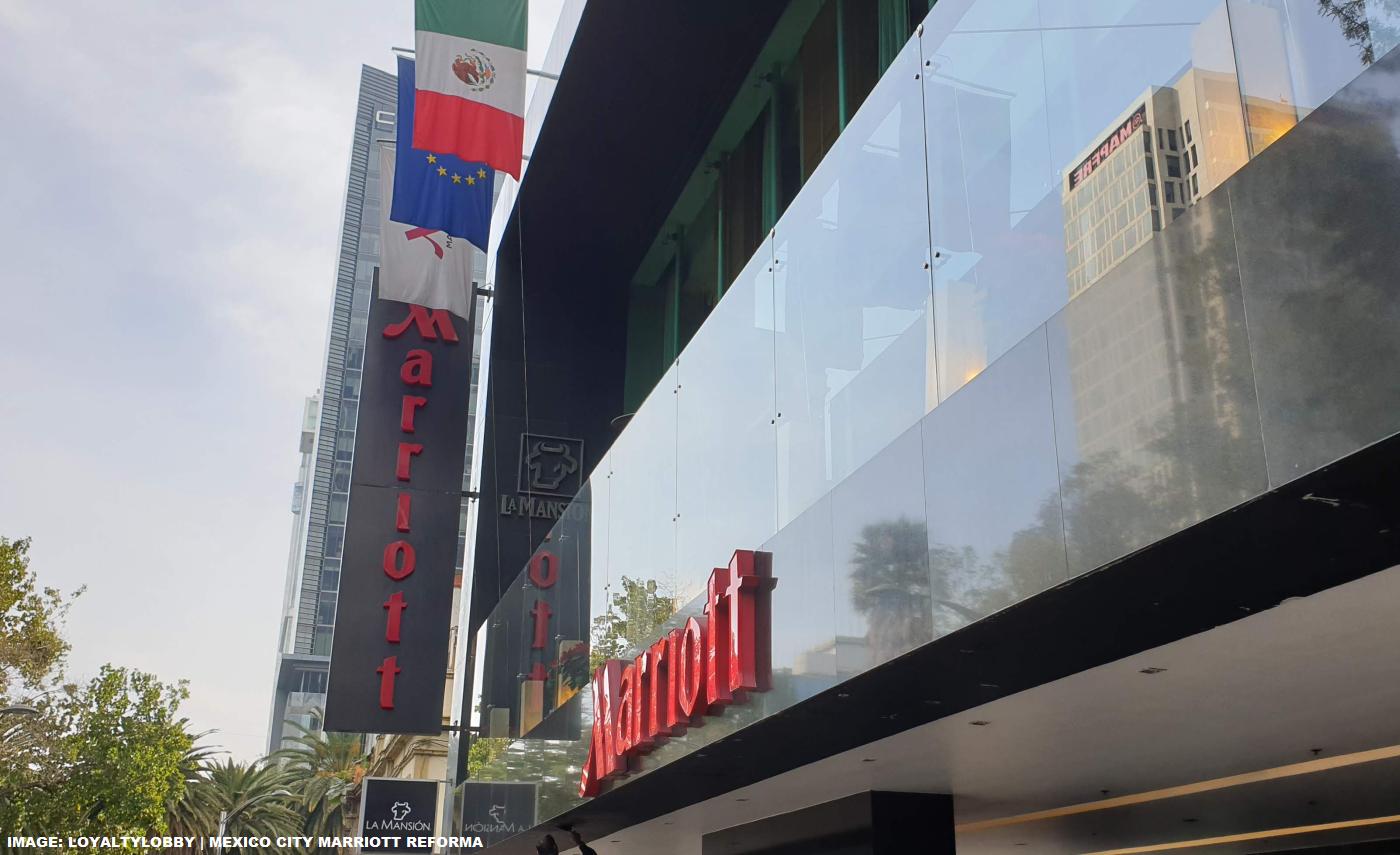 Marriott Begins Massive Furloughs Hotel Closures Loyaltylobby