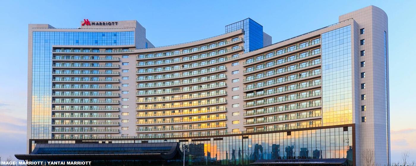 Marriott Best Rate Guarantee Exclusions Update August 7 2020 Loyaltylobby