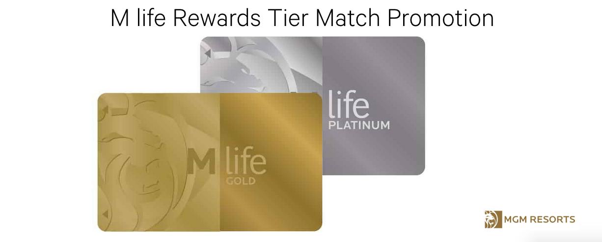 Platinum Play Casino Loyalty Points