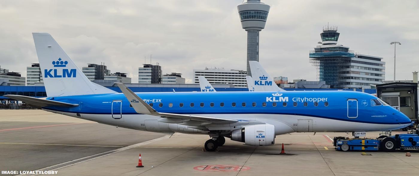 Air France Klm Flying Blue April Promo Awards For Travel Trough November 30 2021 Book By June 29 Loyaltylobby