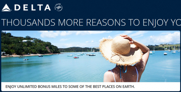 Skymiles contact us delta air lines rachael edwards for America s best contacts coupons