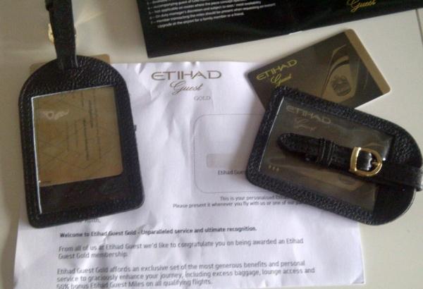 Update Etihad Gold Status Match Campaigns Loyaltylobby