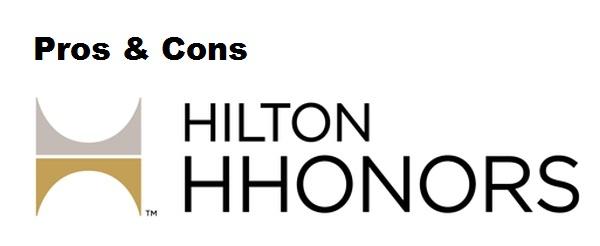 image gallery hhonors logo. Black Bedroom Furniture Sets. Home Design Ideas